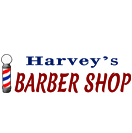 Harvey's Barber Shop