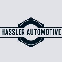 Hassler Automotive