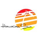 Hawaiian Sun Tanning Company