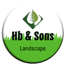 HB & Sons Landscape