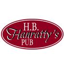 HB Hanratty's