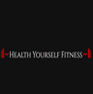 Health Yourself Fitness