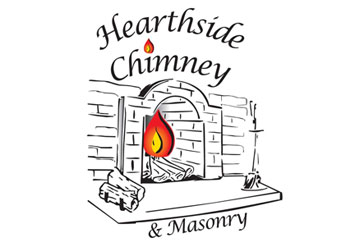 Hearthside Chimney & Masonry