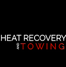 Heat Recovery & Towing