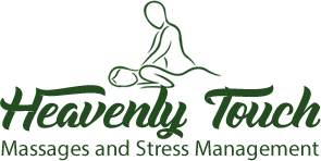Heavenly Touch Massages & Stress Management