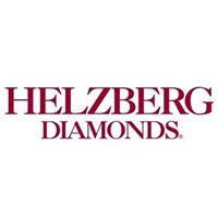 Helzberg Diamonds Diamonds Diamonds