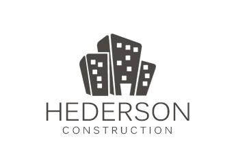 Henderson Construction