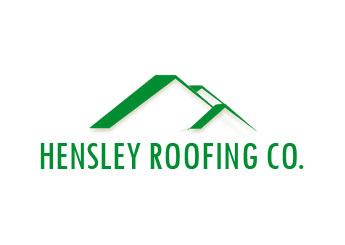 Hensley Roofing Co.