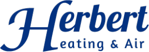 Herbert Heating & Air Conditioning