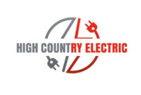 High Country Electric