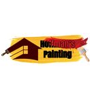 Hoffman's Painting