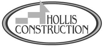 Hollis Construction