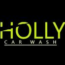 Holly Car Wash