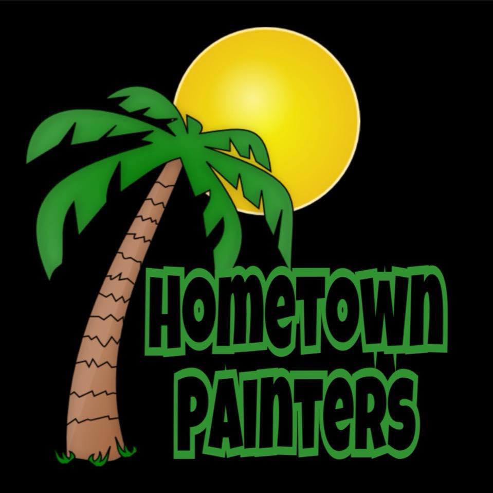 Hometown Painters