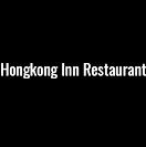 Hong Kong Inn Restaurant