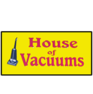 House of Vacuums