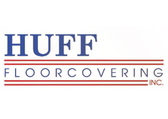 Huff Floor Covering