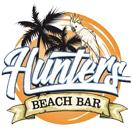 Hunter's Beach Bar