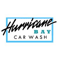 Hurricane Bay Car Wash Rogersville