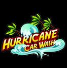 Hurricane Carwash, LLC