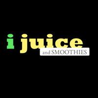 I Juice & Smoothies