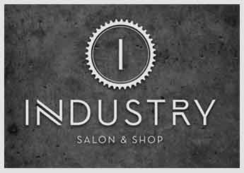 Industry Salon