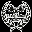 Inkspiration Tattoo