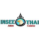 Insee Thai Asian Cuisine
