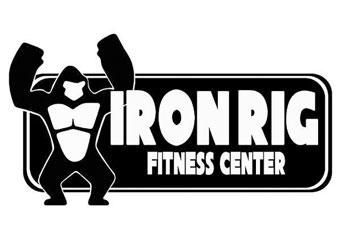 Iron Rig Fitness