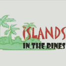 Islands In The Pines