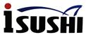 iSushi Japanese Cuisine and Restaurant