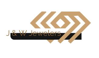 J & W Jewelers