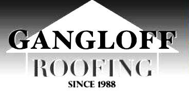 J.M. Gangloff Roofing