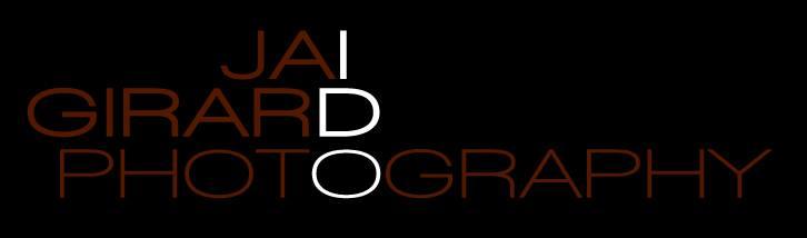 Jai Girard Photography