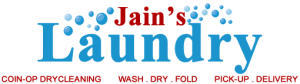 Jain's Laundry