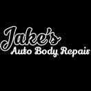 Jake's Auto Body Repair
