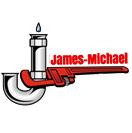 James-Michael Fay