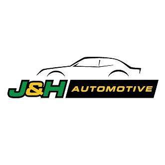 J & H Automotive Unlimited