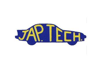 Jap Tech