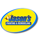 Jason's Painting and Home Remodeling