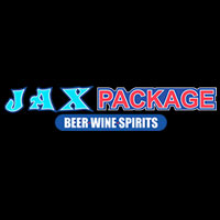 Jax Package Store