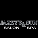 Jazzy's Salon And Sun Spa