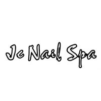 JC Nail Spa