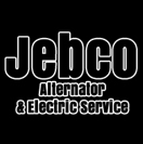 Jebco Alternator & Electric Service