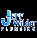 Jeff Wilder Plumbing