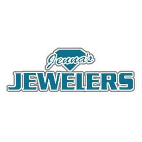 Jenna's Jewelers