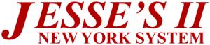 Jesse's NY System