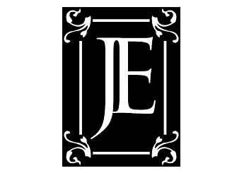 Jewelry Exchange & Repair