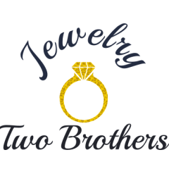 Jewelry Two Brothers Gift Shop