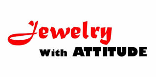Jewelry With Attitude